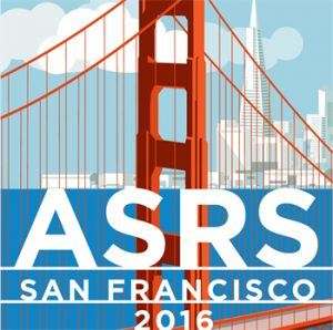 asrs 2016