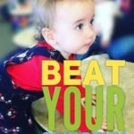 Beat Your Own Drum – Sunday Surgical Scrub – 27 November 2016