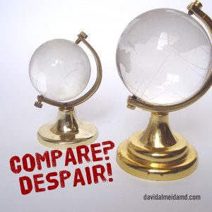 sss-compare-despair