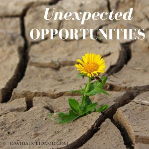 sss-unexpected-opportunities
