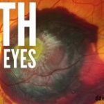 With These Eyes: Finding Providence in Perspective