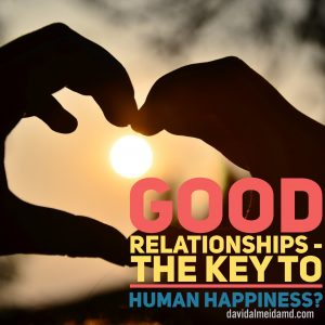 sss-good-relationships-study