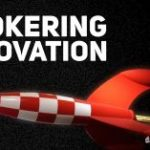 Brokering Innovation