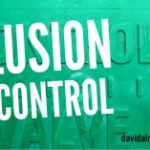The Illusion of Control